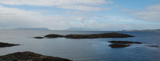 scotland-250